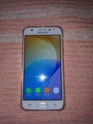 Samsung jota 5 prime