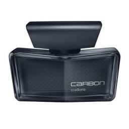 Perfume Carbon Eudora