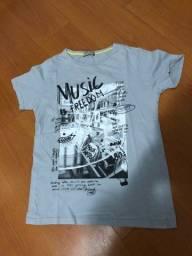 Camisa da Nike