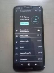 Moto G7 Power - 64 GB