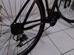 Bicicleta Cairu Aro 29