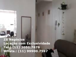 ref.: 399030 - lindo apartamento 01 dormitório para venda na bela vista // sp