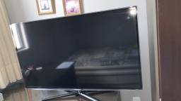 SmarTV Samsung 46'