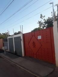 Vende Casa construmat várzea Grande