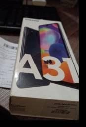 A31 128 gigas