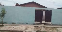 Vendo uma casa na Santa Maria da codipi