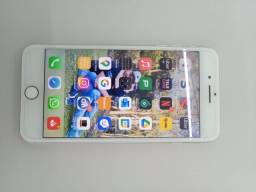 iPhone 8 Plus 64 + Apple Watch series 1
