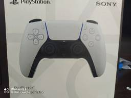 Controle / PS5 / PS4 / PC