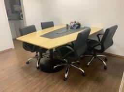 Móveis para escritório - Itens disponíveis para venda avulsa