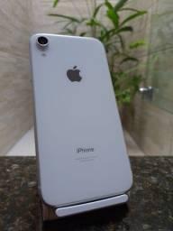 iPhone XR 64GB (Aceito cartão)