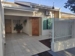 Casa germinada 79m Maringá próx av mandacaru