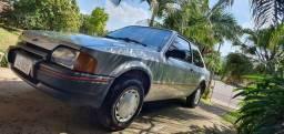Ford Escort Hobby 1.0 1995 - Colecionável