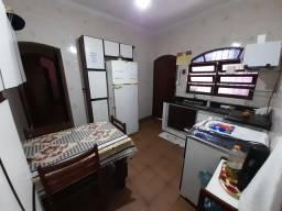 Casa à venda com 2 dormitórios em Aviação, Praia grande cod:139244