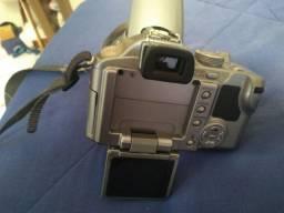Camera lumix
