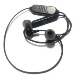 Fone Bluetooth JBL E25BT