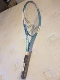 Raquete de tênis artengo 700