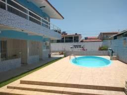 Vende-se Flats a 400mts do Mar em Carneiros, Tamandaré PE.