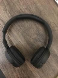 Fone JBL Bluetooth (Original)