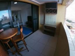 T.F Apartamento 3 quartos Aeroclub