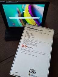 Tablet Samsung Tab A