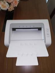 Impressora Samsung Ml-2165w Wi-fi   110v