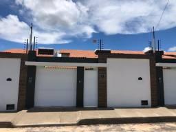 Compre sua casa em Parnaíba Piauí , já estão prontas