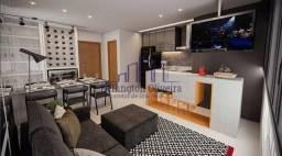 Apartamento Setor Bueno 2/4 - DOT BUENO RESIDENCE - R$ 425.000,00