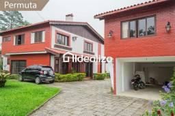 Título do anúncio: Casa para Venda em Teresópolis, Araras, 5 dormitórios, 5 suítes, 6 banheiros, 6 vagas