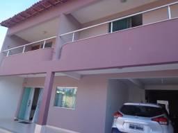 Linda casa 3 quartos (2 suítes), área gourmet - Jardim Primavera, Itabuna-BA