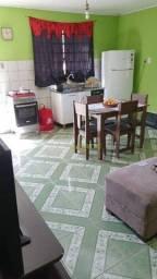 Casa com 2 dormitórios à venda, 65 m² - Três Vendas - Pelotas/RS