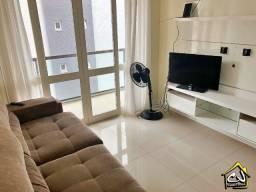 Apartamento c/ 1 Quarto - Centro - 2 Quadras Mar - Praia Grande