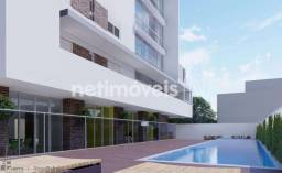 Título do anúncio: Apartamento à venda com 1 dormitórios em Santa efigênia, Belo horizonte cod:869583