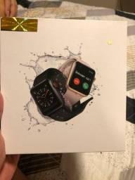 Smart Watch Iwo 12