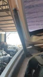 Amortecedor Elétrico Da Tampa Traseira Completa 2010 X6 35I BMW