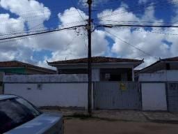 Casa no José Americo