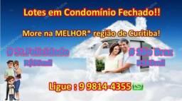 More em St.Felicidade #95mil #Lotes #MoreBem #Ligue : 9 9814-4355 ( whatsapp ) *