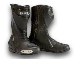 Bota super tech Texx
