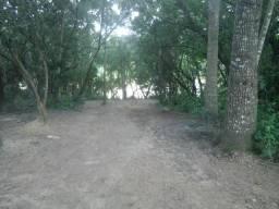 Chacara rio dos bois 1200.mt