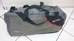 Bolsa de Viagem-mergulho -seac Mate 200
