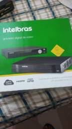 01 dvr Intelbras