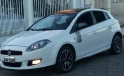 Fiat Bravo Sporting 2014 manual - 2014