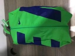 Porta Chuteira Nike