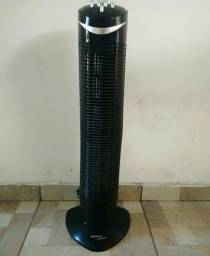 Circulador de ar torre Mondial premium