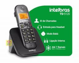 Telefones Intelbras