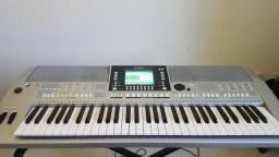 Teclado Yamaha PSR 710