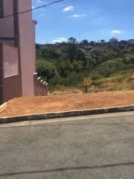 Terreno no Parque Real , Bonfim - SJDR