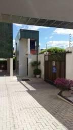 Alugo Apartamento Green Gardem Nova Betania