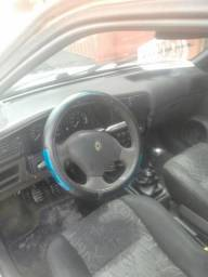 Renault 1.9 - 1999