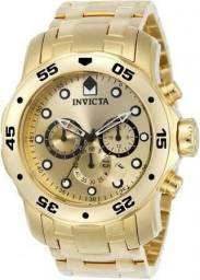 Relógio invicta original promoção//27-99758-9841 whatsapp