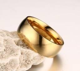 Alianças de casamento zap 997643206
